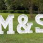 Matrimonio Simona e Marco
